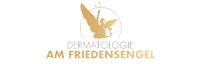 Dermatalogie-Am-Friedensengel