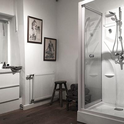 Lehel-spa-Health-Studio