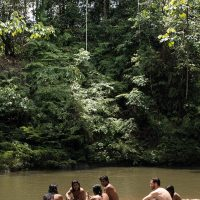 Gesundheitsreisen-Muenchen-Amazonas