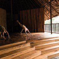 yoga-entspannung-reisen